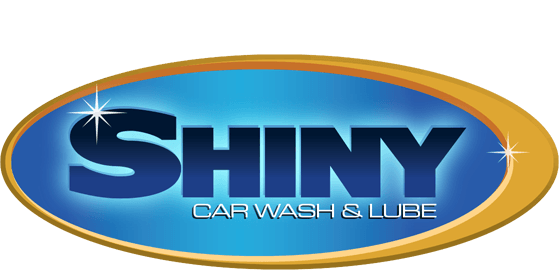 Shiny Car Wash & Lube