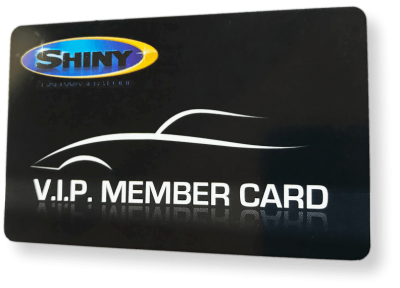 Shiny_VIP_Card